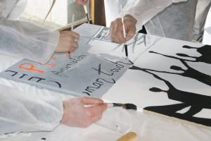 team building, Coaching et créativité pour votre séminaire: une alliance constructive
