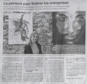 journal-ouest-france-htm